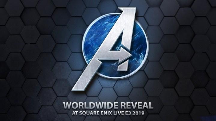 Filtrados los primeros detalles oficiales de Marvel's Avengers