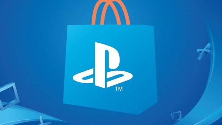 Suspendida la PlayStation Store en China de forma indefinida