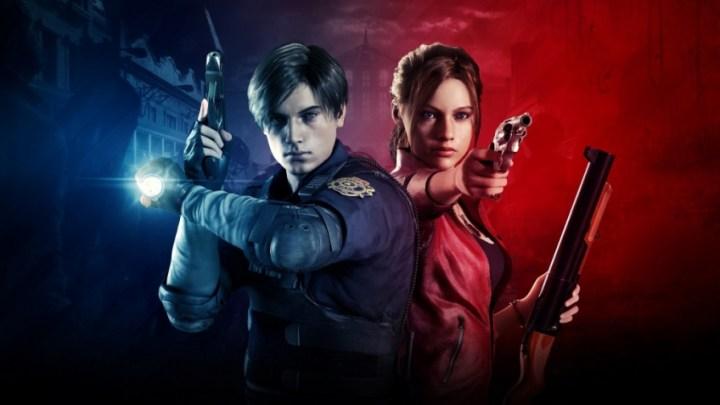 """Capcom planifica el lanzamiento de más remakes de """"propiedades intelectuales dormidas"""""""