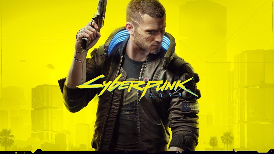 El objetivo de CD Projket RED con Cyberpunk 2077 es claro, alcanzar el +90 de valoración en Metacritic