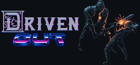 Driven Out el hack ´n slash que rinde homenaje a los clásicos de 16 bits llegará a PS4 en otoño
