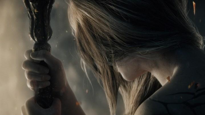 """Hidetaka Miyazaki: """"Elden Ring tendrá muchos jefes únicos y horripilantes"""""""