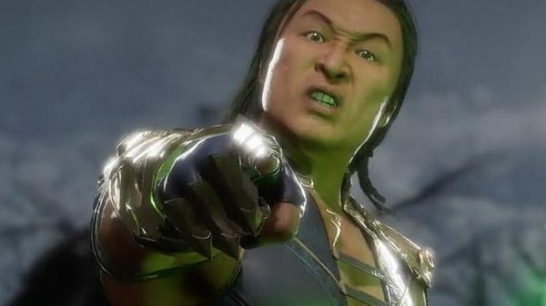 Confirmados los primeros luchadores que se unirán a Mortal Kombat 11 como DLC