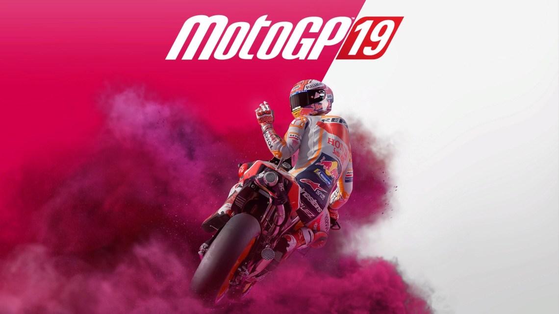 Descubre el ganador del MotoGP eSport World Championship Grand Final