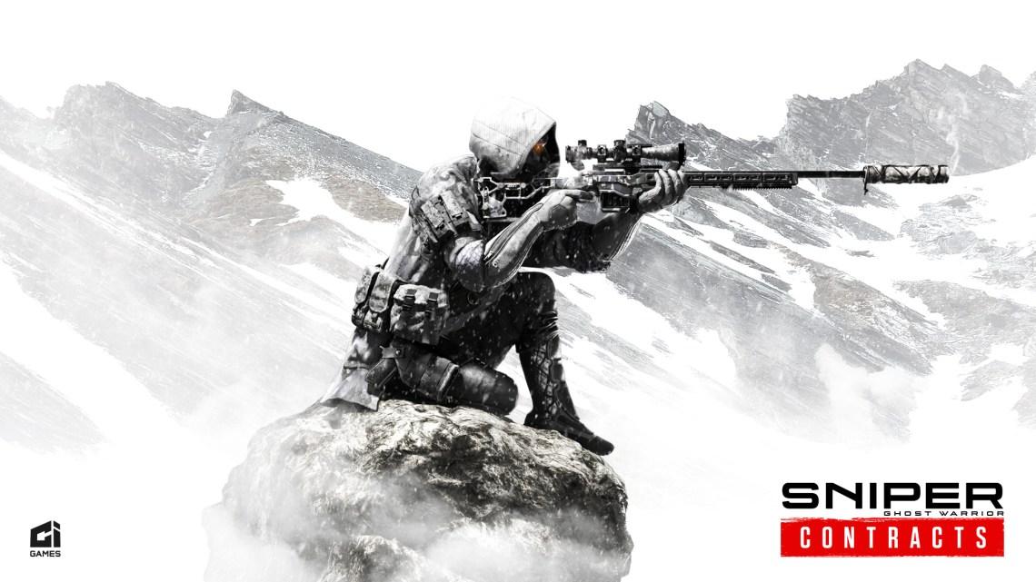 Sniper Ghost Warrior Contracts muestra su jugabilidad en 12 minutos de gameplay