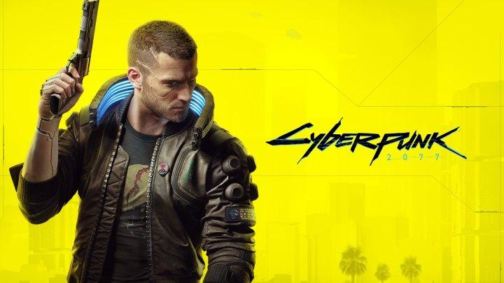 Las versiones de PS4 y Xbox One de Cyberpunk 2077 se mostrarán más adelante