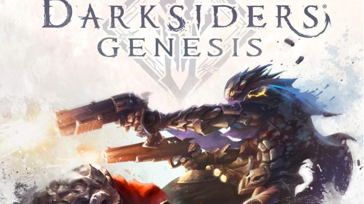 Darksiders: Genesis se lanzará el 5 de diciembre en PC y Stadia. Llegará a PS4 y Xbox One el 14 de febrero