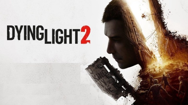 Koch Media se encargará de la distribución de Dying Light 2 en Europa
