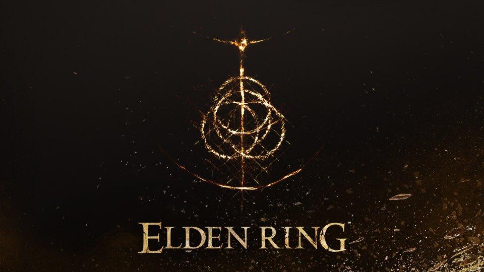 Filtrados nuevos detalles sobre la jugabilidad de Elden Ring