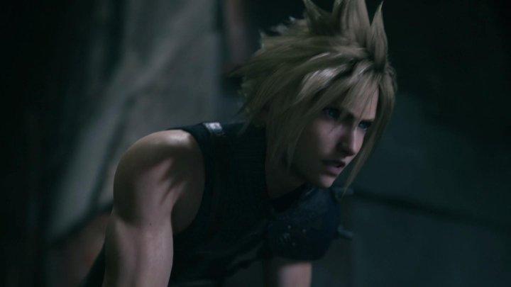 E3 2019 | Square Enix: 'No habrá que esperar tanto tiempo para el siguiente episodio de Final Fantasy VII Remake'