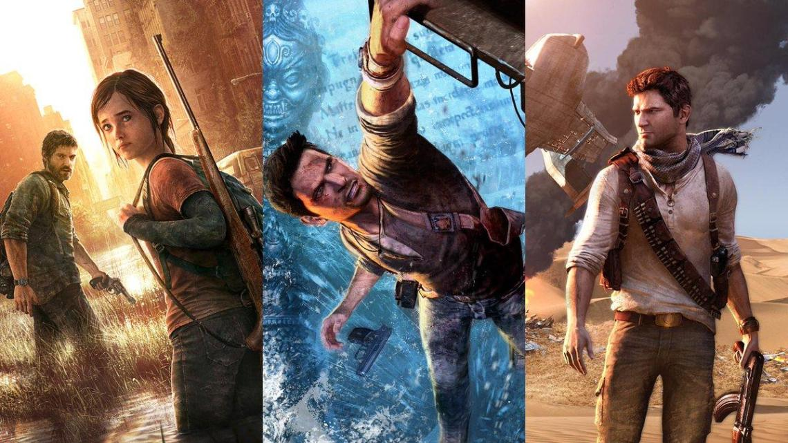 Los servidores multijugador de The Last of Us, Uncharted 2 y Uncharted 3 de PS3 echan el cierre