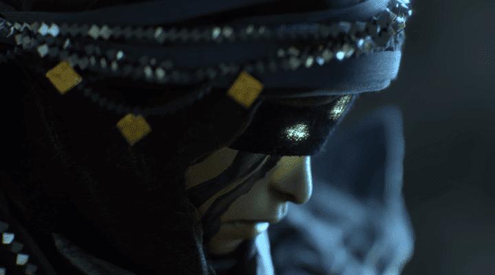Destiny 2: Shadowkeep retrasa su lanzamiento hasta el 1 de octubre