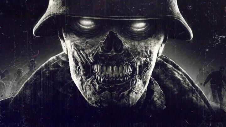Amazon España filtra el lanzamiento de Zombie Army 4: Dead War, el nuevo juego de Rebellion
