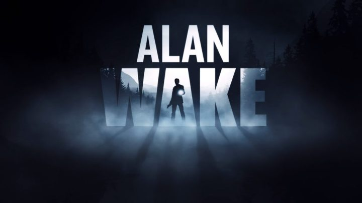 Remedy Entertainment manifiesta su interés en desarrollar una secuela de Alan Wake