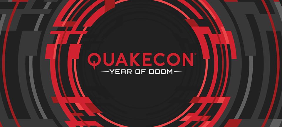 Resumen de todos los anuncios de Quakecon 2019