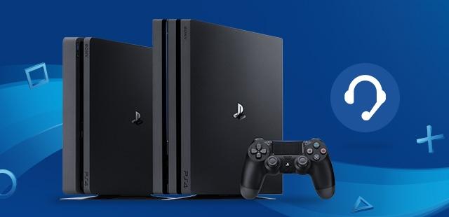 Las invitaciones para la BETA del firmware 7.00 de PS4 llega a varios usuarios seleccionados por Sony