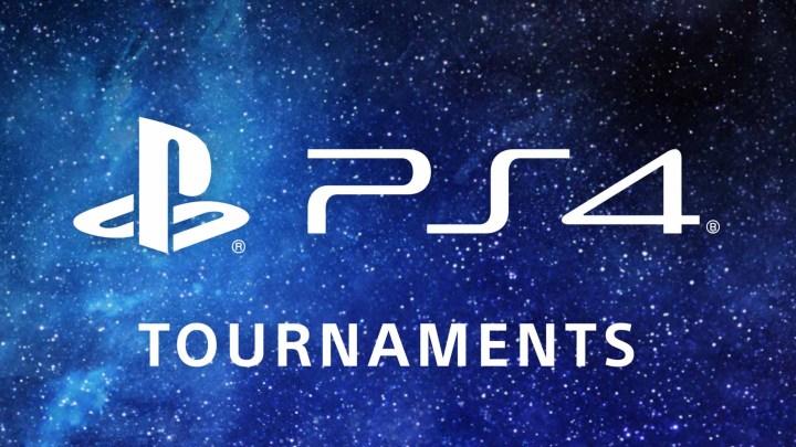 Llegan los nuevos Torneos PS4: Challenger Series
