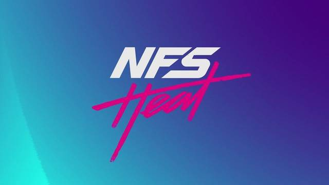 Novedades de Need for Speed Heat