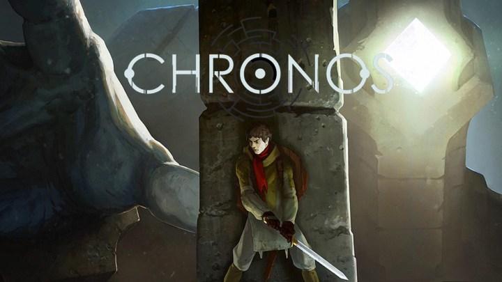 Chronos, RPG hasta ahora exclusivo de realidad virtual, aparece listado para PS4, Xbox One y Switch