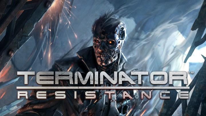 La Guerra del Futuro invade PS4, Xbox One y PC con la llegada de Terminator: Resistance | Tráiler de lanzamiento
