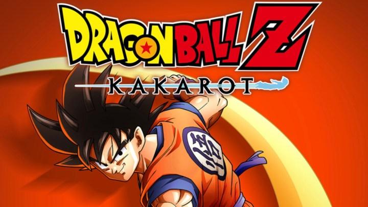 Dragon Ball Z: Kakarot presenta el tráiler extendido del Tokyo Game Show 2019