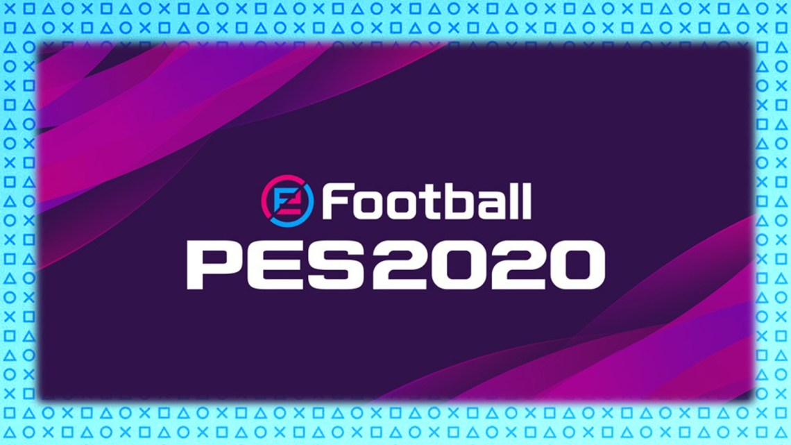 Avance | eFootball PES 2020