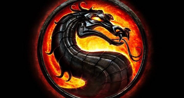 El rodaje de la nueva película de Mortal Kombat nos deja imágenes y vídeos inéditos
