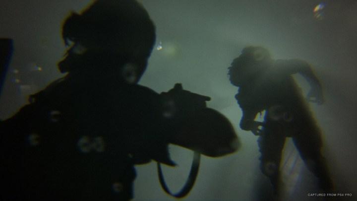 The Last of Us: Part II nos muestra cómo podremos modificar las armas