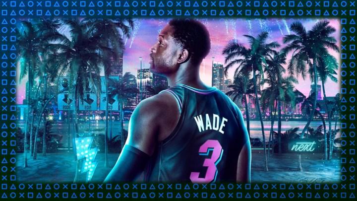 Análisis | NBA 2K20