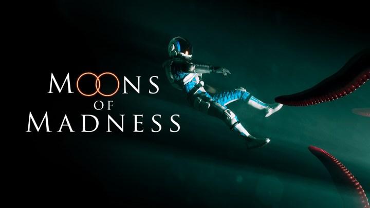 Moons of Madness prepara su lanzamiento en PC mostrando nuevo gameplay
