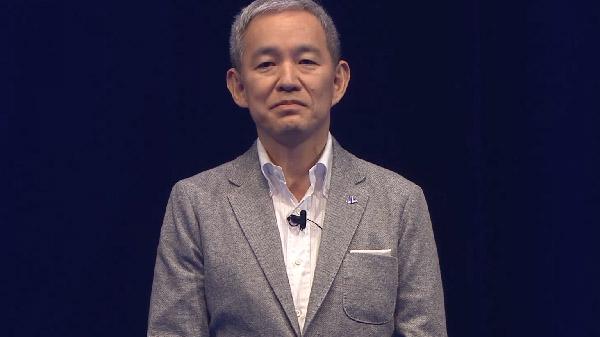 Atsushi Morita, presidente de Sony Interactive Entertainment Japan Asia, deja la compañía