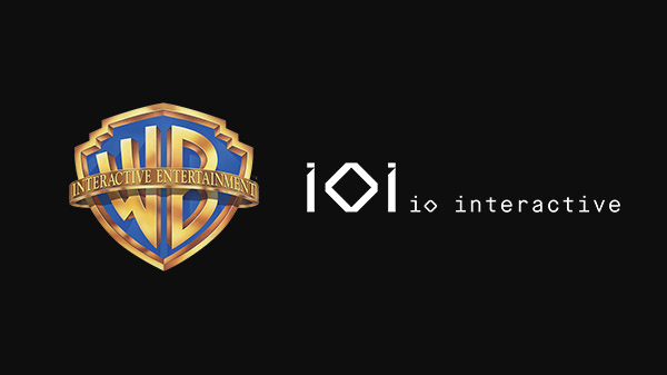 Warner Bros publicará el próximo juego de IO Interactive que llegará a 'nuevas consolas y PC'
