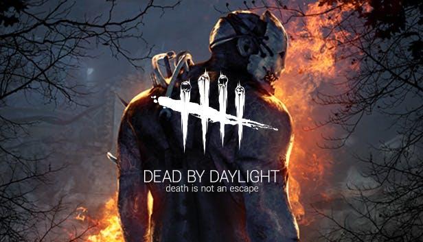 Dead by Daylight: Tome VIII Deliverence revelado con un nuevo tráiler