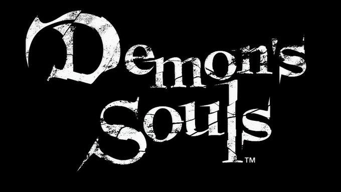 Rumor | Demon's Souls Remasterizado será uno de los títulos que acompañarán el lanzamiento de PlayStation 5
