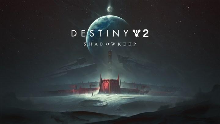 Destiny 2: Bastión de Sombras recoge sus positivas valoraciones entre la prensa en un tráiler especial