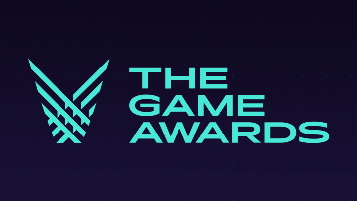 Geoff Keighley asegura que The Game Awards 2020 sigue adelante
