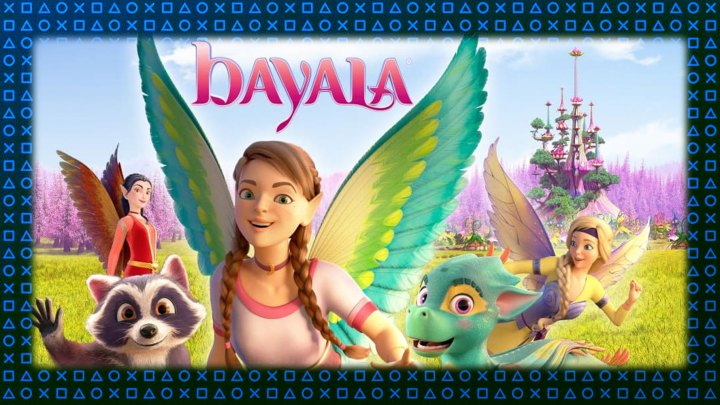 Análisis | Bayala: The Game
