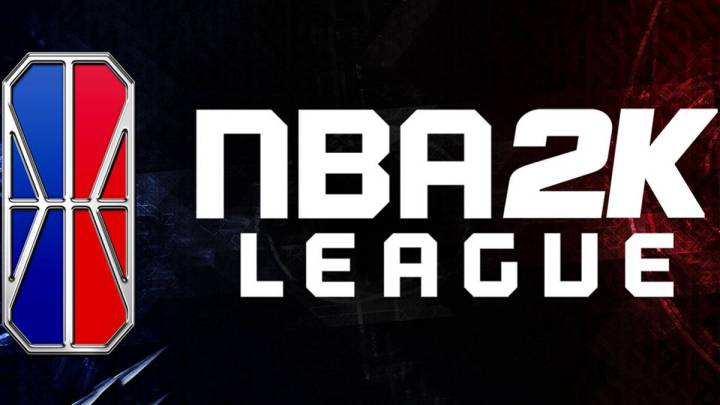 NBA 2K League | Nueve jugadores españoles en el primer torneo clasificatorio en Europa