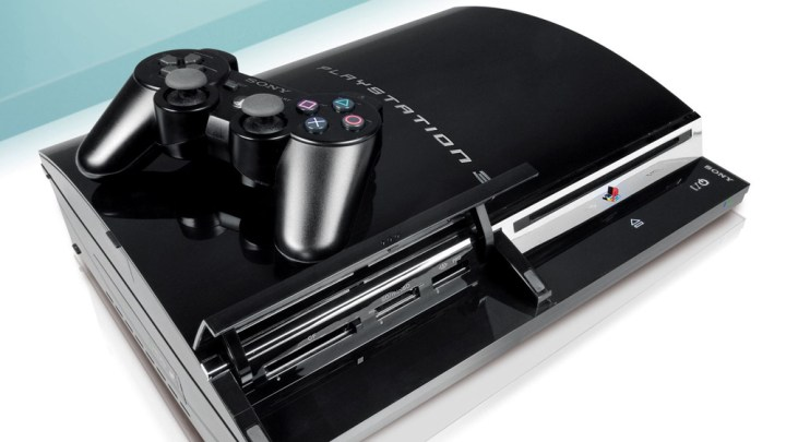 Revelados nuevos detalles sobre los motivos del retraso en el lanzamiento de PlayStation 3