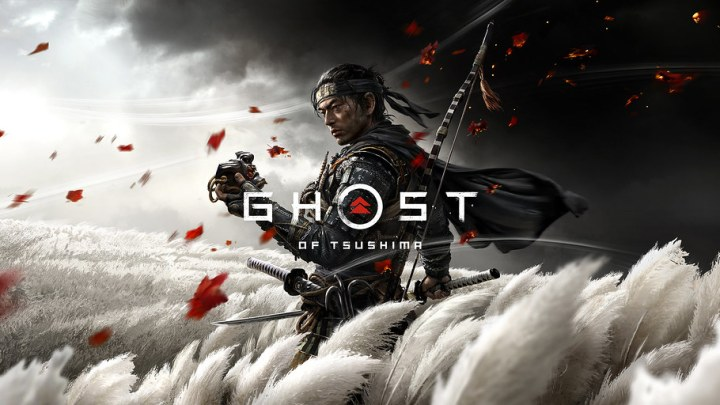 Especial l Ghost of Tsushima: la nueva contienda de Sucker Punch Productions