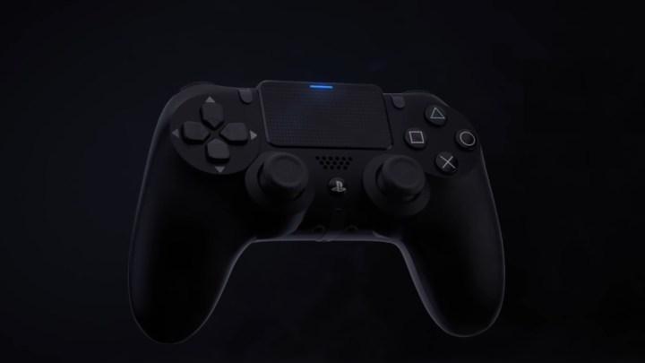 Nueva patente de Sony presenta la carga inalámbrica para los DualShock