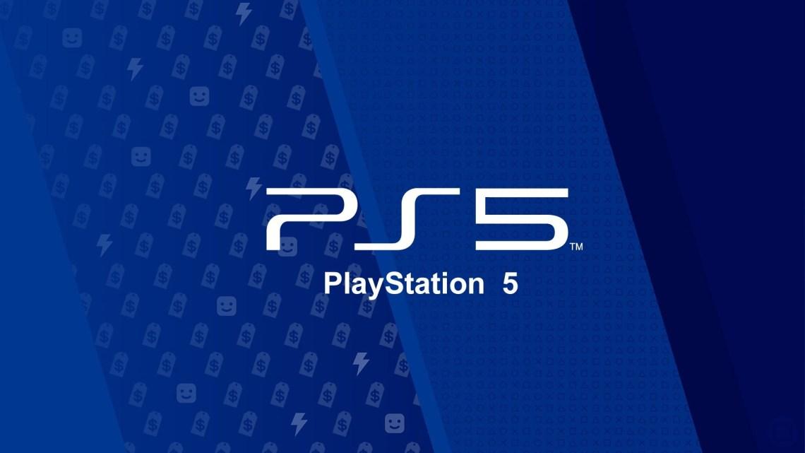 Sony cancela el evento de presentación de PlayStation 5