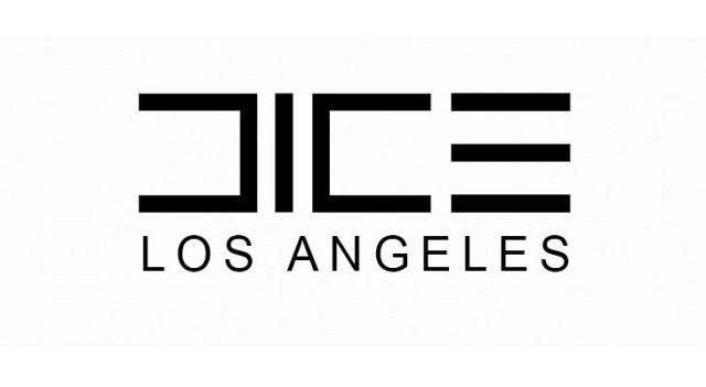 DICE LA se convertirá en un estudio independiente y modificará su nombre