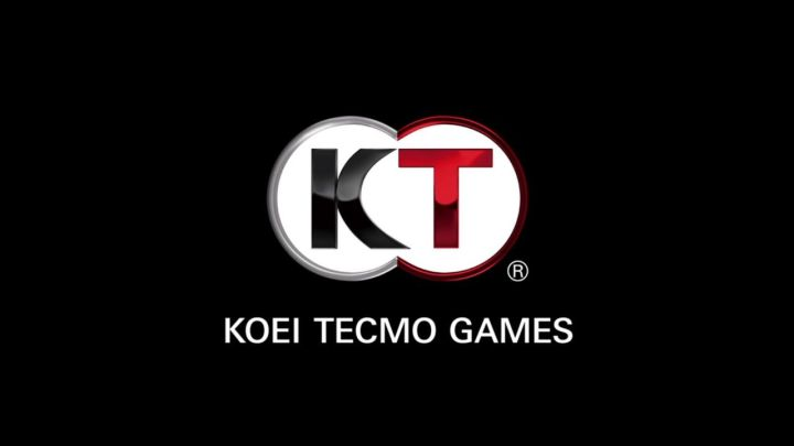 Koei Tecmo presentará un nuevo videojuego durante el Tokyo Game Show 2021