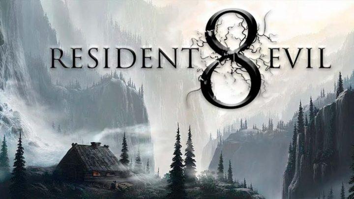 Filtrados los posibles primeros detalles de Resident Evil 8: Ethan como protagonista, regreso de zombis, hombres lob y más