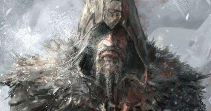 Aparecen nuevas ediciones de Assassin's Creed Ragnarok