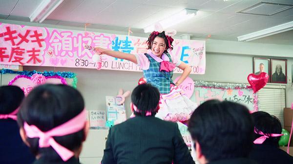 Yakuza: Like a Dragon estrena nuevos tráilers publicitarios
