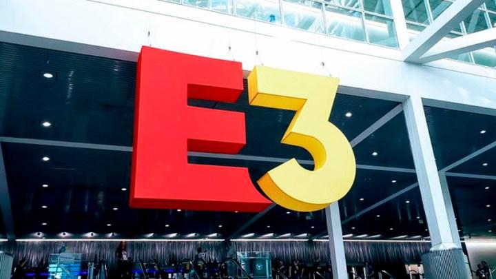 La ESA, organizadores del E3, mantiene sus planes de celebrar el evento pese al Coronavirus