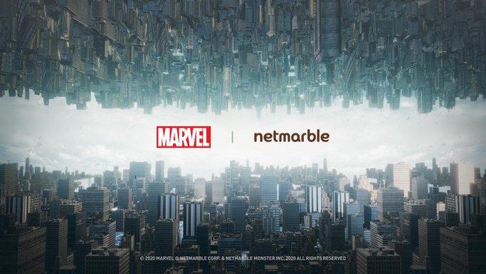 Marvel confirma la presentación de un nuevo videojuego durante el PAX East 2020