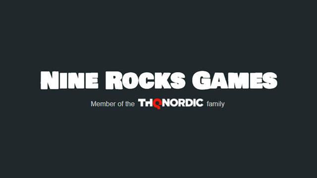 THQ Nordic trabaja en un nuevo shooter de supervivencia